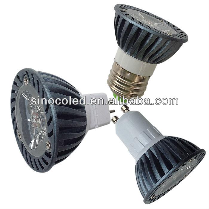 track lighting buy e26 led light bulb e26 led light bulb ul bulb. Black Bedroom Furniture Sets. Home Design Ideas