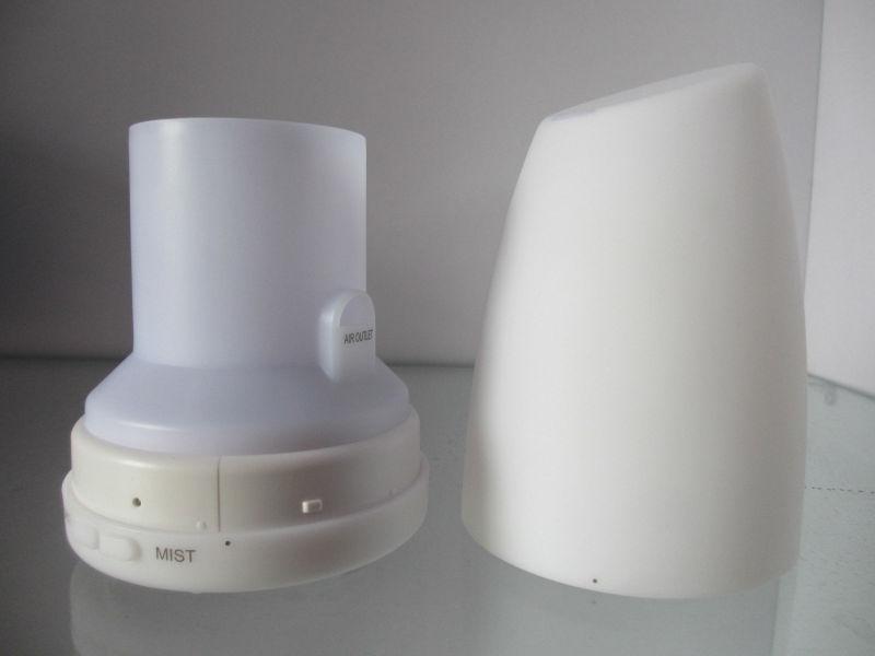 Kühlschrank Dufterfrischer : Mini ultraschall kühlschrank lufterfrischer buy kühlschrank