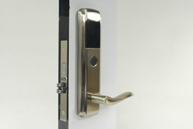 Inspiring Keyless Door Handle Lock Gallery Color Hexa