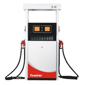 Gas Filling Service Station Pump Auto Retail Ethanol Petrol Diesel ...