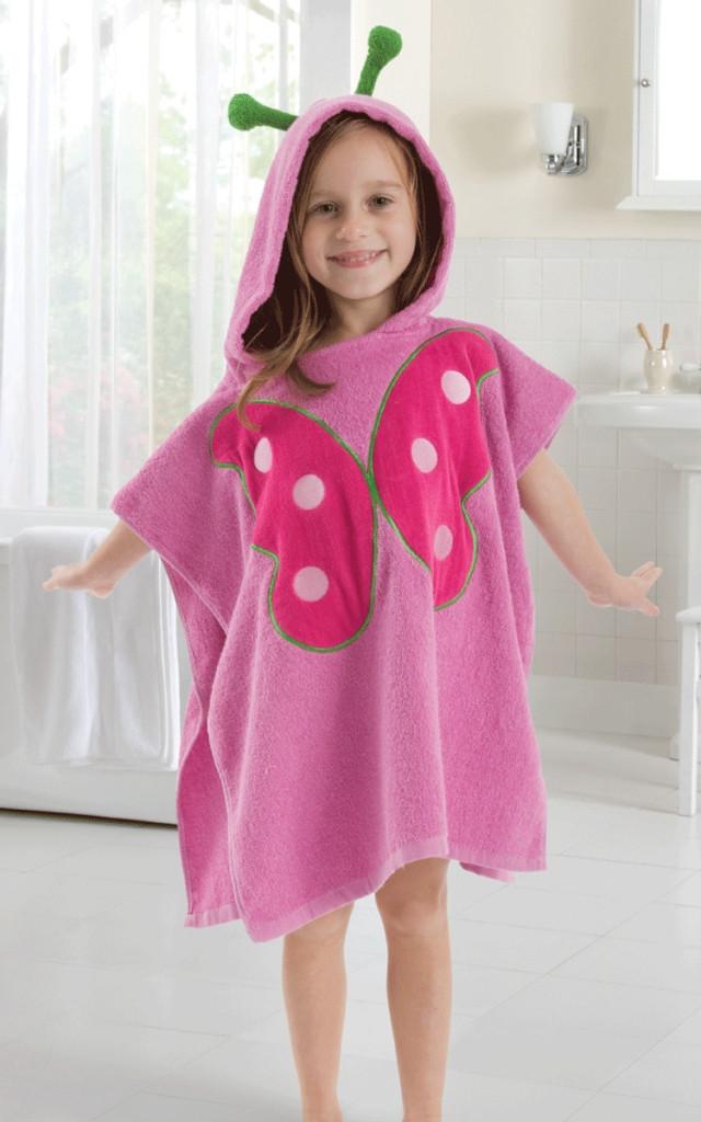 acheter conception animale mignonne b b serviette ponge capuche serviette de bain pour la. Black Bedroom Furniture Sets. Home Design Ideas