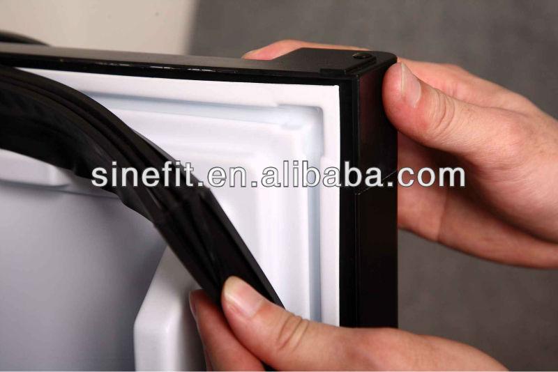 Mini Kühlschrank Mit Schloss : Xc 25bc büro kühlschrank mini camping kühlschrank arbeitsplatte mini
