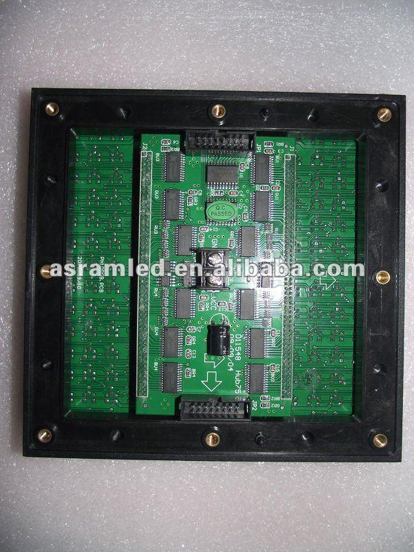 Wholesale Alibaba Express China Outdoor P10 Micro Oled Led Matrix ...