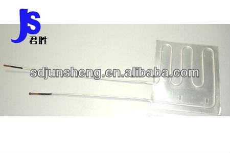 Kühlschrank Platte : Kühlschrank platte rohrkühler verdampfer buy product on alibaba.com