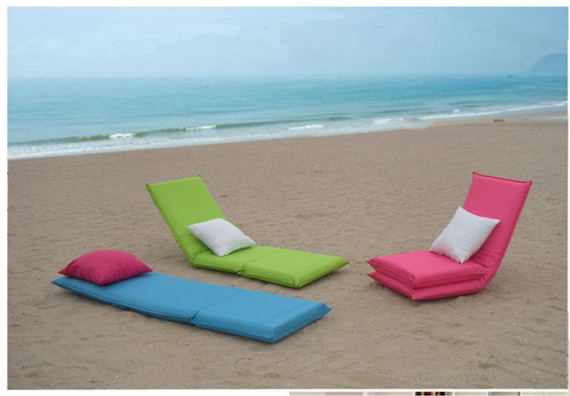 New Reclining Beach Mat Buy Beach Mat Reclining Mat