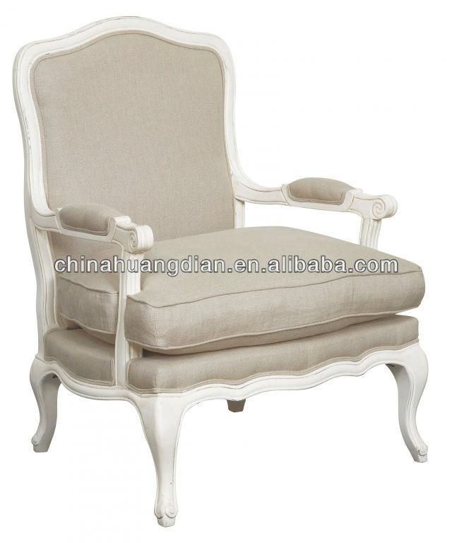 Bauhaus European Lounge Chair HDL949