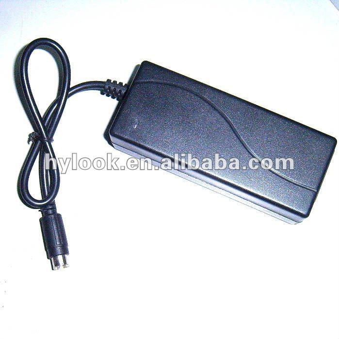 18v Ac/dc Power Adaptor For Sounddock Bose Psm36w-208 309612-001 ...