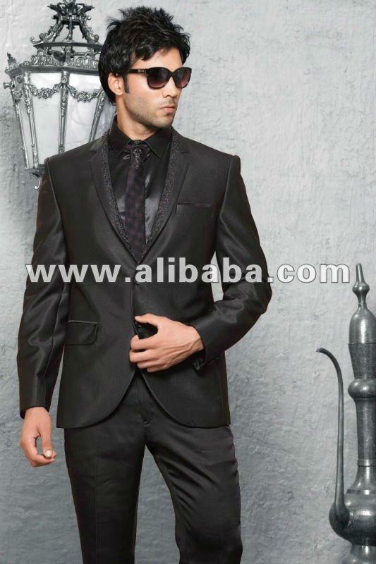 Jackets Brands In India Priletai Com