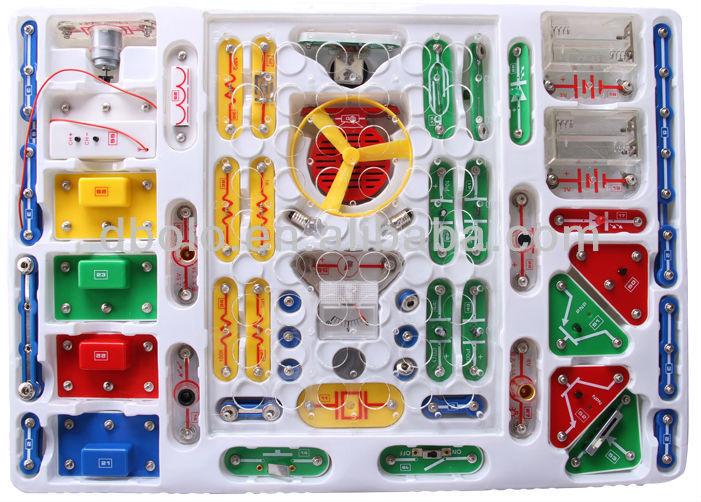Manipulative Educational Toys : Hot sale educational manipulative toys buy