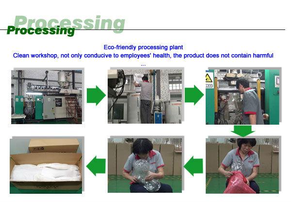 China No.1 Transparent Mannequin Manufacturer