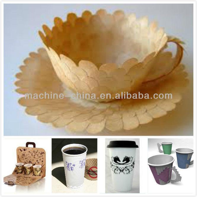 Paper Cups Bulk Manufacturer In Uae