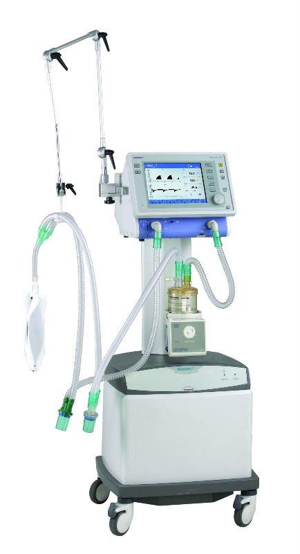 Hospital Ventilator Air : Hospital icu emegency ventilator ventilation machine buy