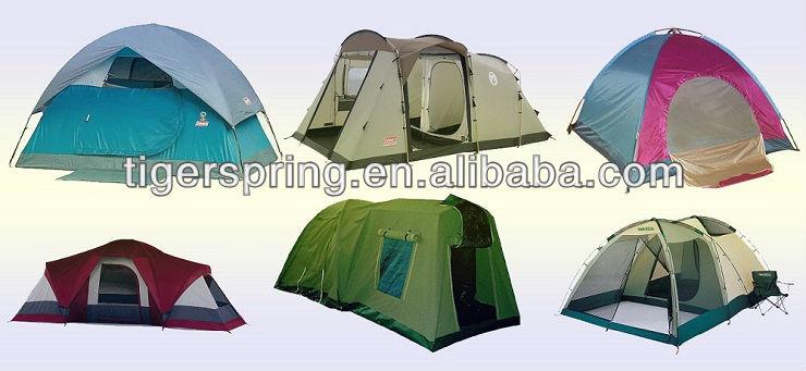 2013 Popular Two Doors Tent Buy Two Doors Tent Two Doors