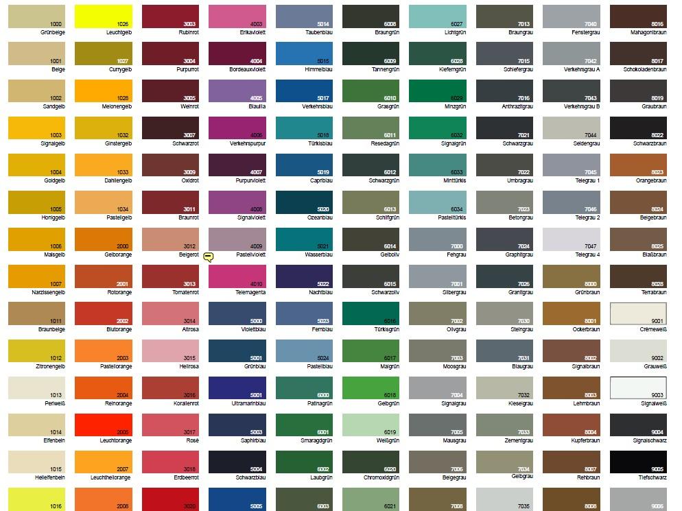farbe ocker kombinieren goldocker, farbe ocker kombinieren goldocker 6689924 - xindianying, Design ideen