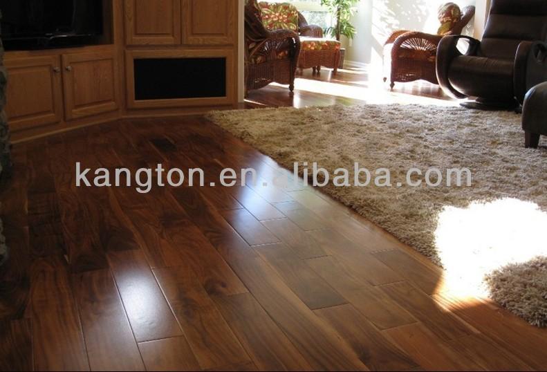 hardwood solid wood flooring in bathroom buy flooring wood flooring