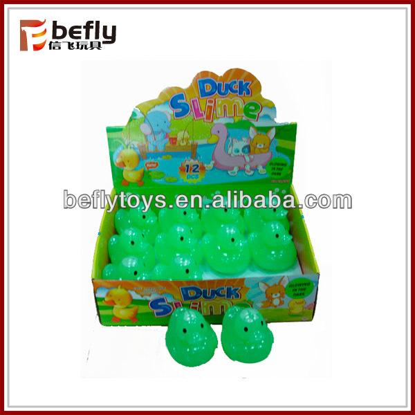 Oil Toys 77
