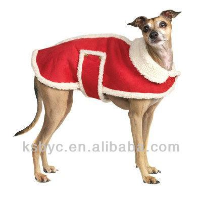 Suede Shearling Dog Coat Fur - Buy Dog Coat Fur,Dog Coat Fur,Dog ...