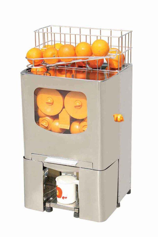 machine a jus d orange pas cher table de cuisine. Black Bedroom Furniture Sets. Home Design Ideas