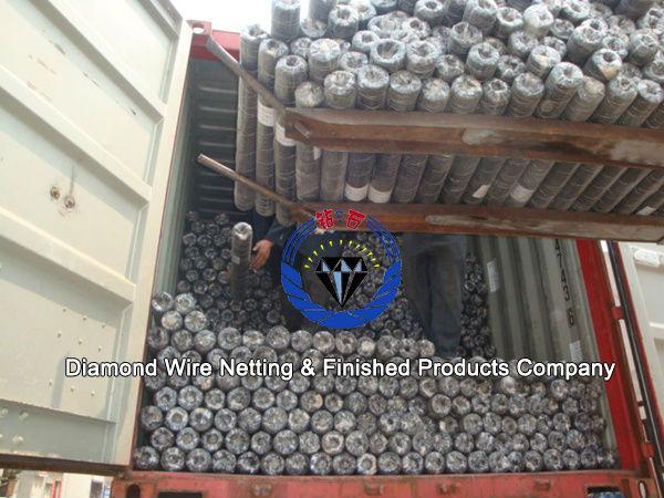 factory price lowes chicken wire mesh roll chicken wire mesh philippines
