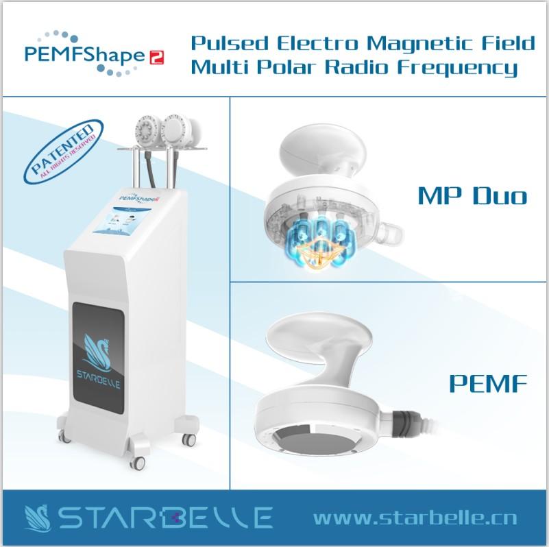 pemf machine
