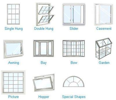 pvc petite fen tres coulissantes pour sous sol windows buy petit fen tres coulissantes sous. Black Bedroom Furniture Sets. Home Design Ideas
