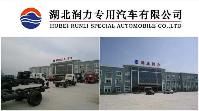 Hualing Camc 6x4 Dump Truck 25ton Brand New Man Diesel Tipper ...