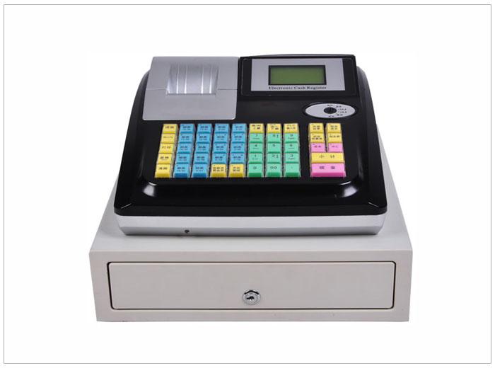 Veissen Online Cash Register For Sale,Commercial Cash ...