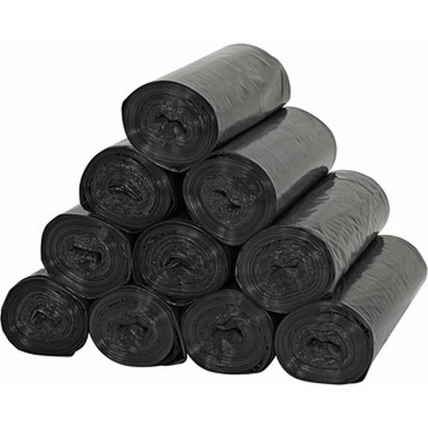 Oxo Biodegradable Garbage Barrel Poly Liner Buy Barrel