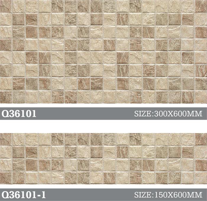 Cheap ceramic wall tile ,cheap exterior floor tile, View cheap ...
