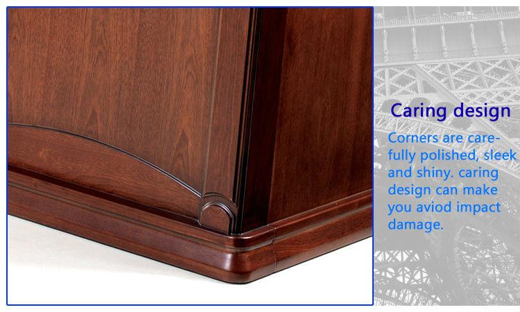 Sandwich Panel Imported Timber Mindi Wood Furniture - Buy Mindi