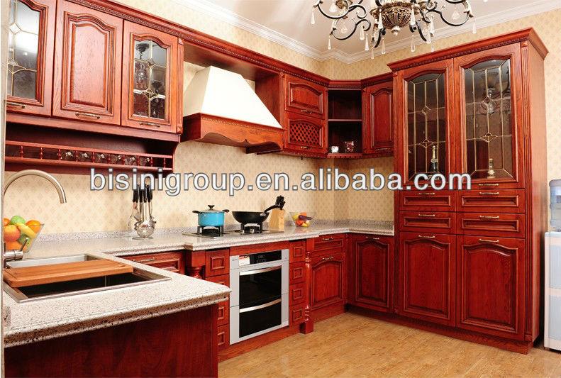 Simple Kitchen Hanging Cabinet Designs kitchen hanging cabinet design pictures - kitchen cabinets