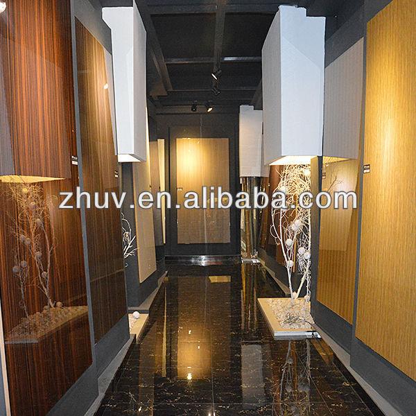 Akirlik high gloss acrylic sheets laminated sheets for kitchen cabinet buy acrylic sheets for Car wax on kitchen cabinets