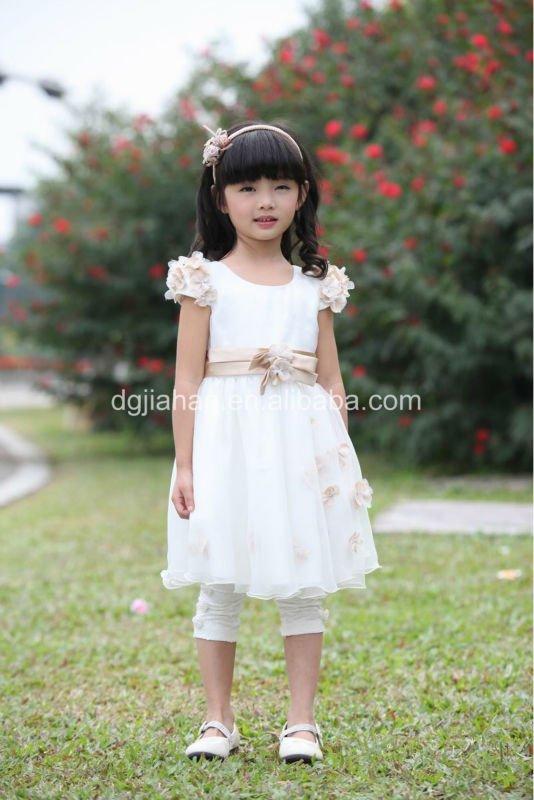 NEW ARRIVAl   latest fashion new teen girl dress 2012. New Arrival   Latest Fashion New Teen Girl Dress 2012   Buy Teen