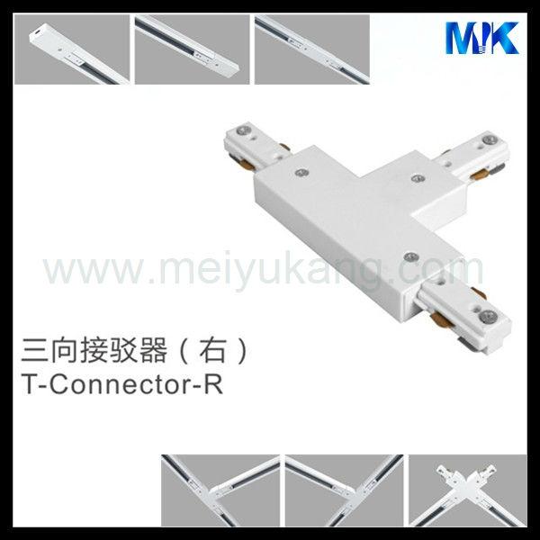 1m15m2m3m x l i t different types 3 wire connector 1m15m2m3m x l mozeypictures Images