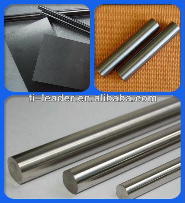 Tungsten Carbide Bar Stock : Pure tungsten bar price per kg buy