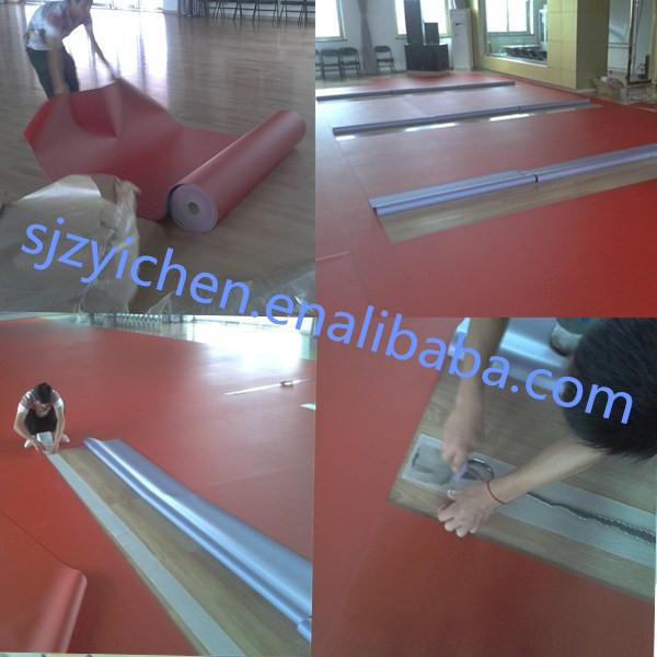 laminate flooring linoleum flooring flooring