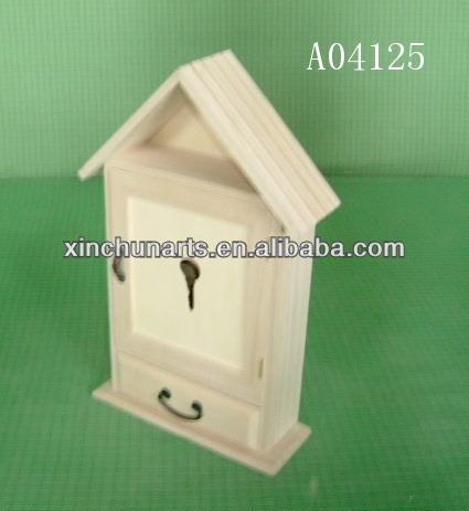 decorative wood wall key holder decorative wall key boxdecorative wooden key boxeskey holder