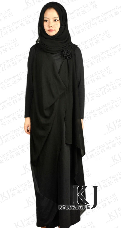 Pakistani Burqa Designs Online Supplier Sourcing | Manufacturer.com
