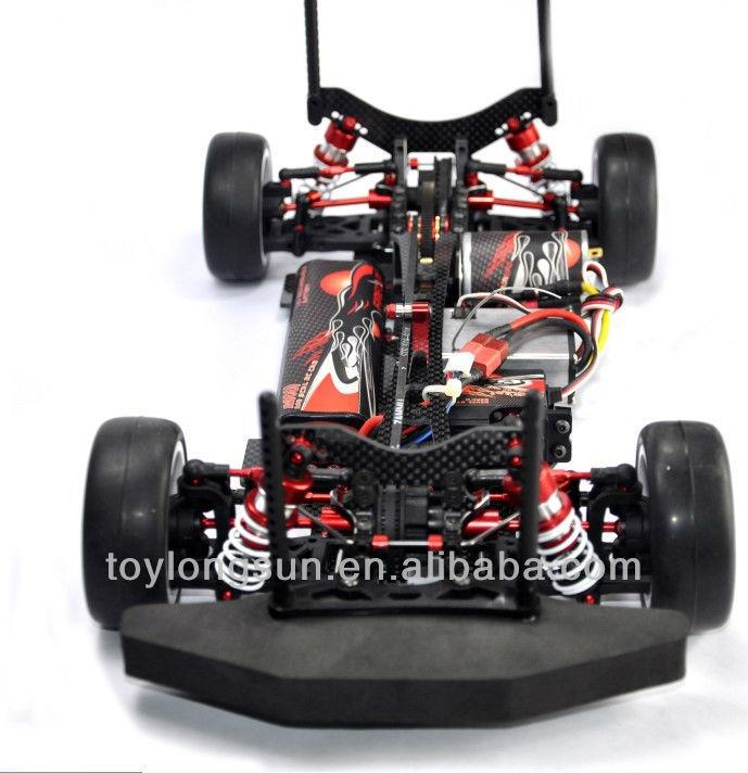Firelap Rc Drift Electric Cars Manufacturer Buy Rc