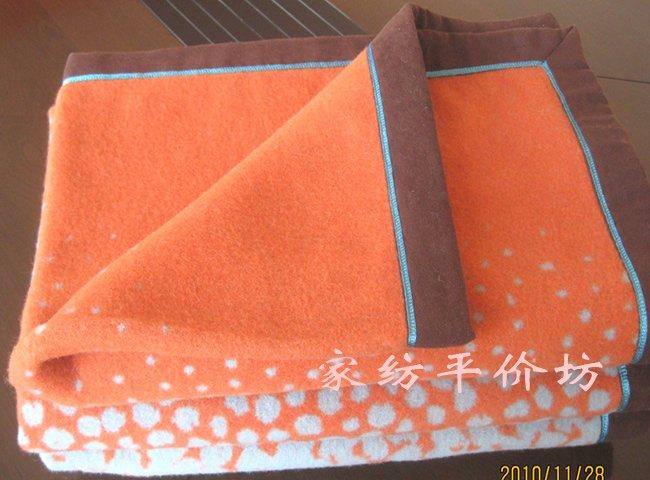 Australian Wool Blanket Alpaca Wool Blanket Merino Wool Blanket ...