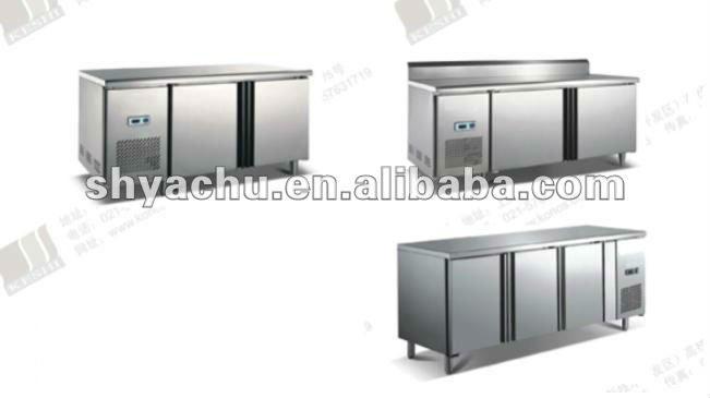 Restaurant Kitchen Fridge exellent restaurant kitchen fridge suppliers and manufacturers at