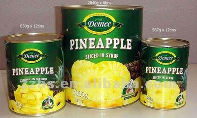 ananas en conserve de fruits en conserve buy ananas en conserve ananas fruits en conserve. Black Bedroom Furniture Sets. Home Design Ideas