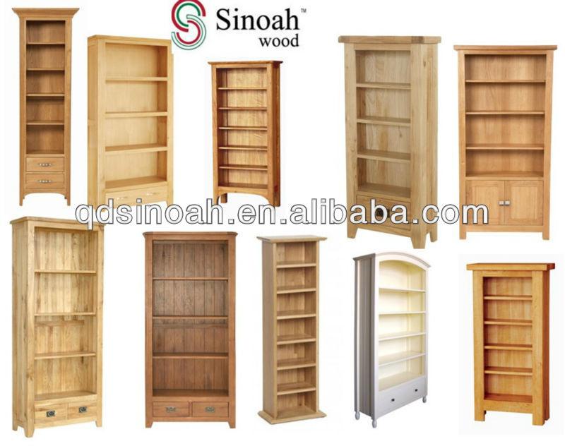 Rustic Solid Oak Cd Cabinet /wooden Cd Rack/ Yk-cd - Buy Solid Oak ...