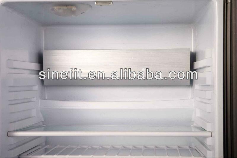 Kleiner Kühlschrank Büro : Xc bc büro kühlschrank mini camping kühlschrank mini kühlschrank
