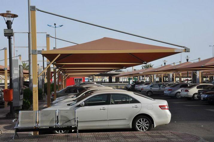 Metal 2 Car Parking Canopy Tent For Sale View 2 Car Parking