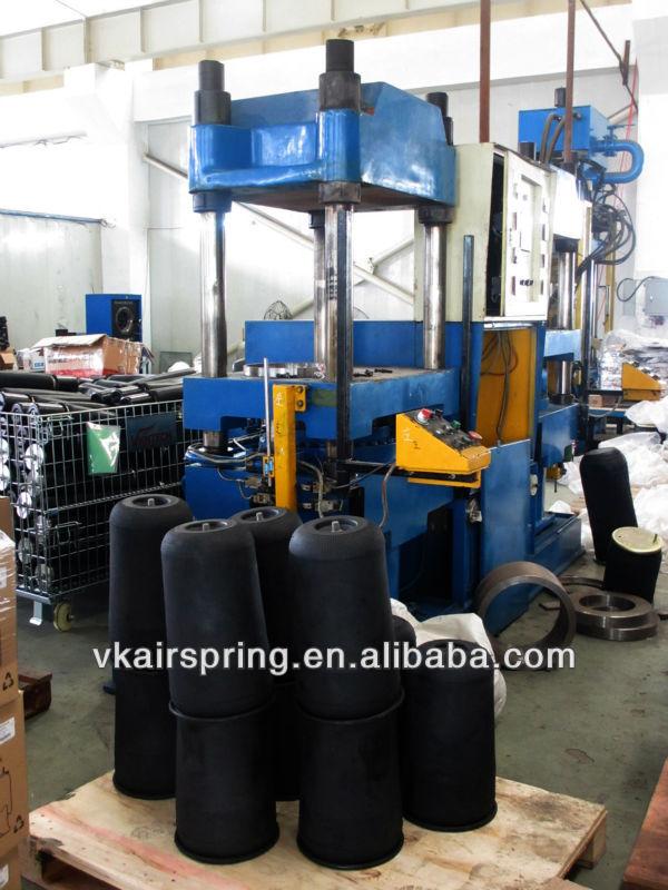 Rubber Air Balloon 884n/air Suspension Spring 9002/bus Spare Parts ...