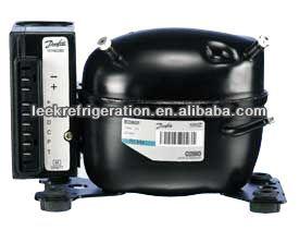 Dafoss compressor or copeland compressor Condensing Unit 3 8 ... on