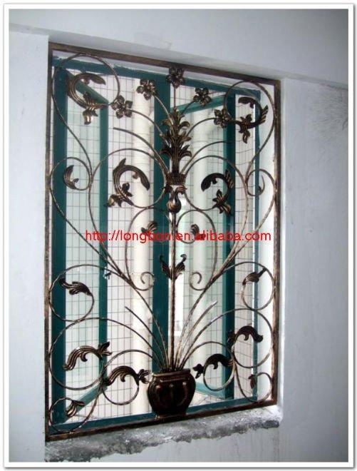 tomsez | manual de puertas y ventanas de hierro ~ la mejor