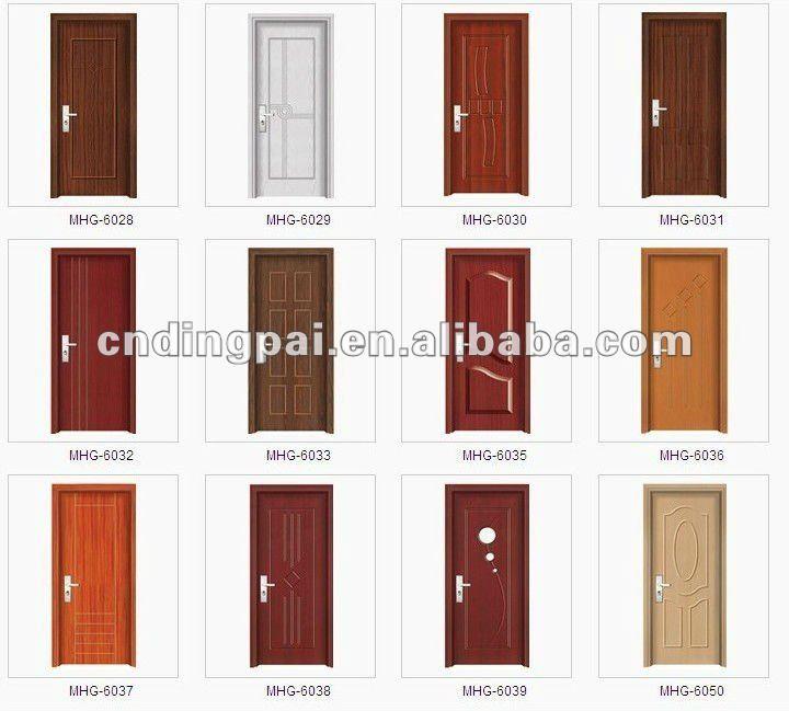 Toilet Doors Kerala Fiber Doorstoilet Fiber Doors Bathroom Fiber Doors Bed Room Fiber Doors
