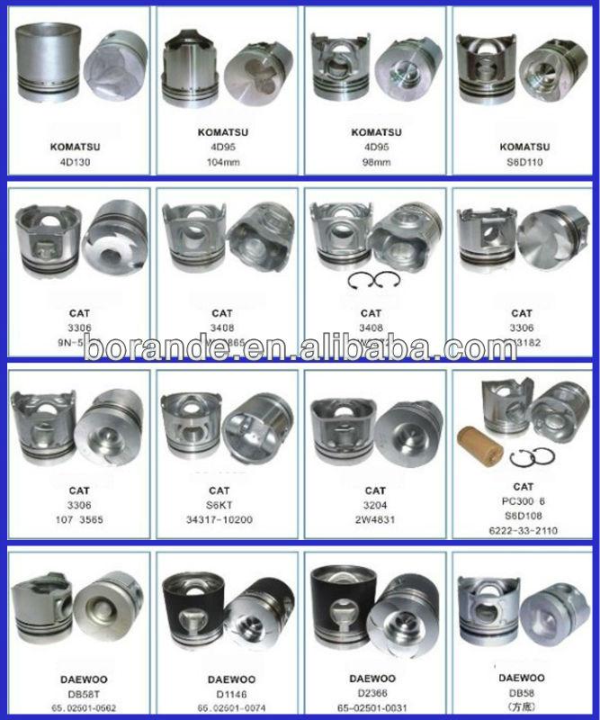 diesel engine spare parts excavator engine parts buy excavator diesel engine spare parts excavator engine parts